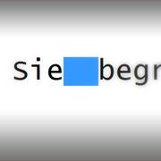 Word 2010: Überzählige Leerzeichen finden