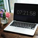RRechnen mit Uhrzeiten in Excel