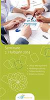 seminarprogramm_2014_02-1