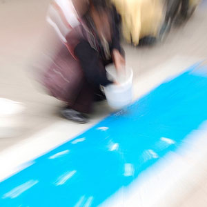 bluemerant