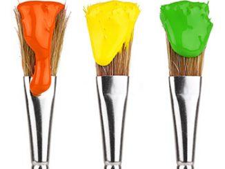Outlook - Termine farbig kennzeichnen