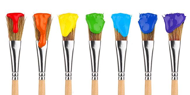 Outlook – Termine farbig kennzeichnen