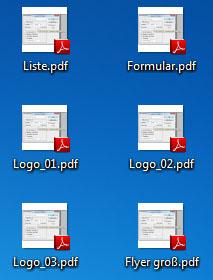 PDF-Dateien