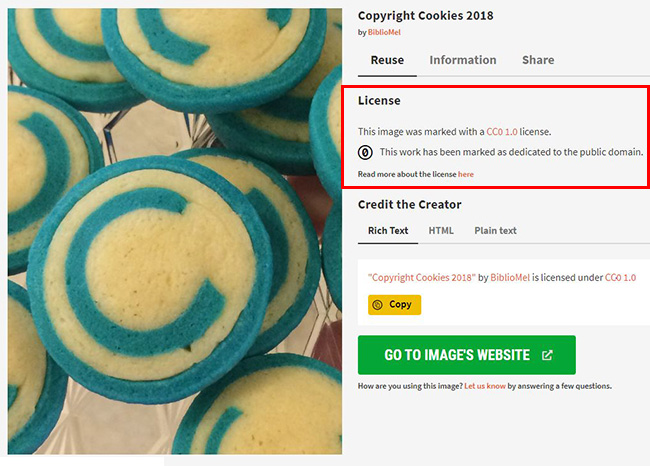 Cookies_CC0