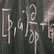 Excel: Formelauswertung Schritt für Schritt (CC by Eric Wüstenhagen)
