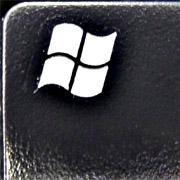 Windows 7 Tipps