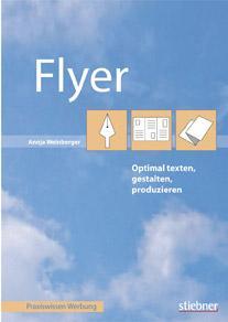 Bildquelle - Stiebner Verlag