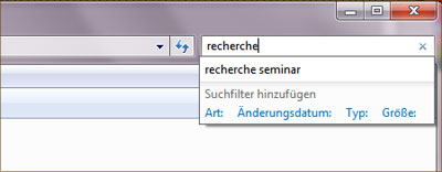 windows_suche_400