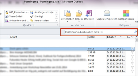 outlook_posteingang