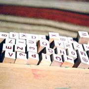 Schriftart für Seriendruck- und Formularfelder festlegen