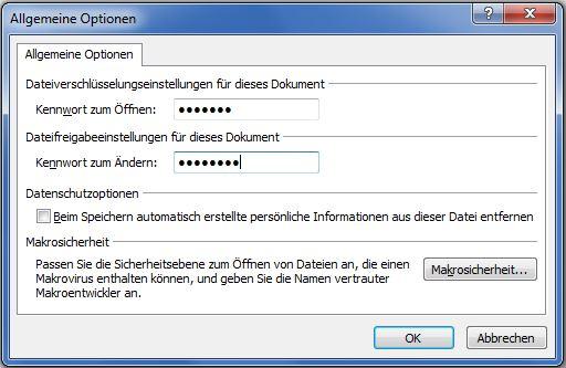 powerpoint_passwort_02