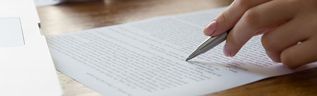 Word Schriftart in Formularfeldern