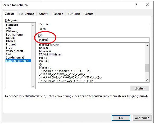 Excel_Negative_Zeiten_04