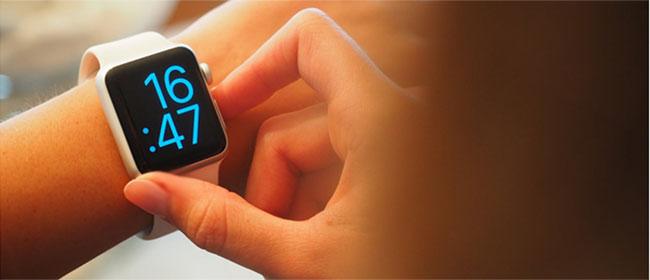 Rechnen mit negativen Uhrzeiten. Foto: energepic / pexels.com