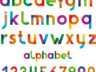 Word - Standardeinstellungen ändern