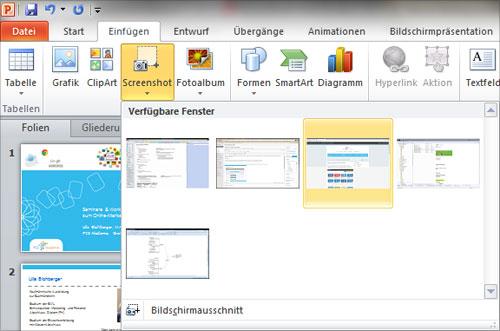 powerpoint_screenshot1a