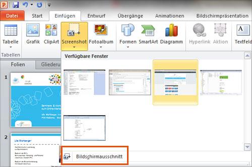 powerpoint_screenshot1b
