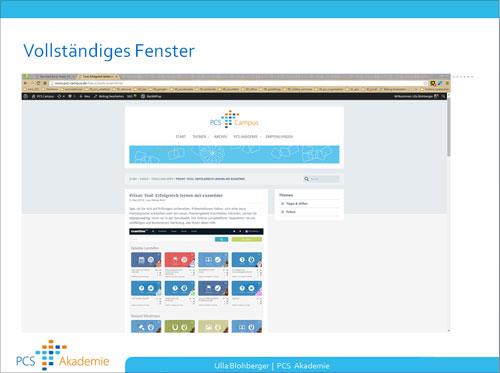 powerpoint_screenshot2