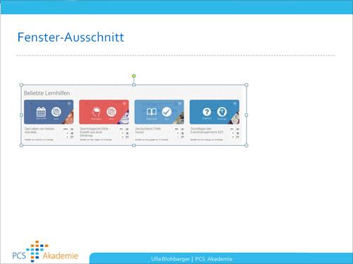 powerpoint_screenshot3
