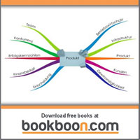 bookboon - kostenlose E-Books