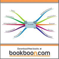 bookboon - kostenlose E-Books