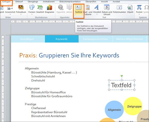 powerpoint_textfelder_02a