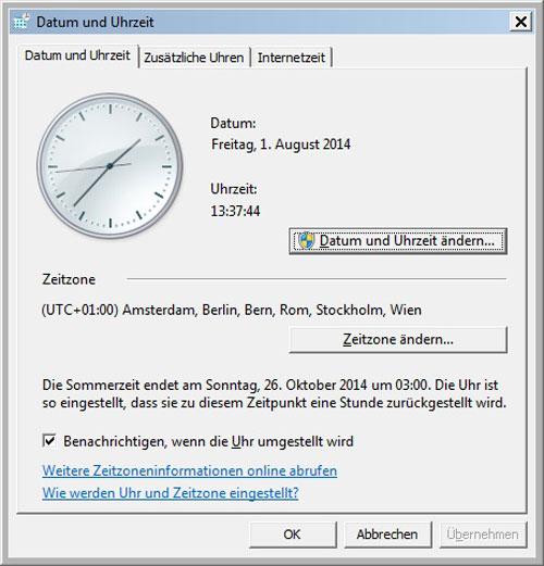 Wie man nach Datum online datieren fragen