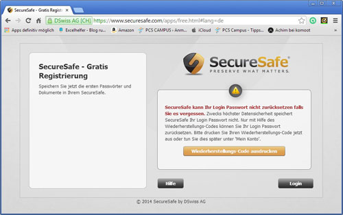 securesafe_02