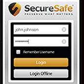 securesafe_07