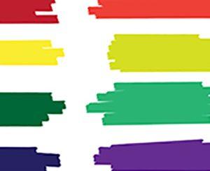 EExcel: Zielbereich farbig markieren