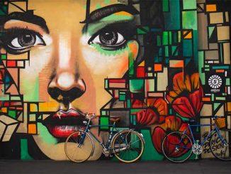Zürich. Foto: Timon Klauser / Unsplash.com