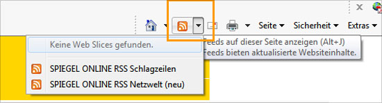 rss-internet-explorer_05a