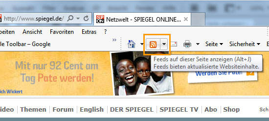 rss_internet-explorer_01