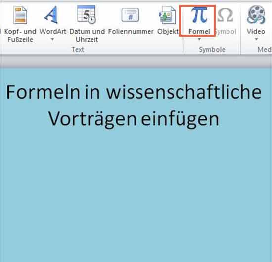 Formeln01