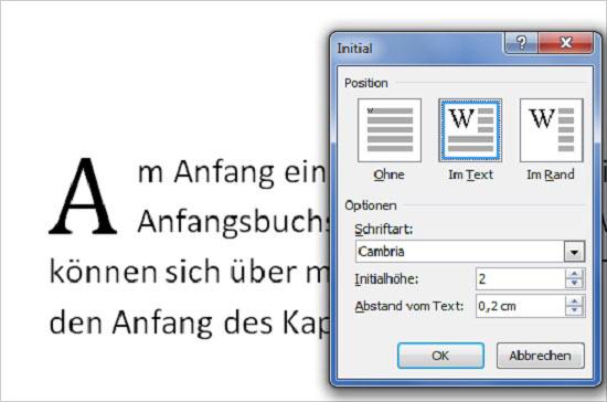 Screenshot-4a—Initiale