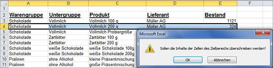 excel_verschieben_02