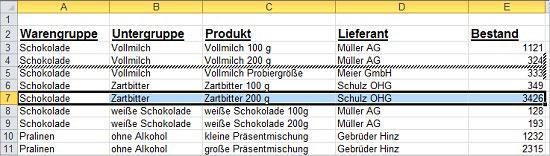 excel_verschieben_04