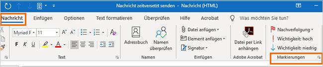 Excel Funktionstaste F5