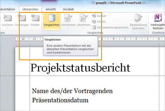 powerpoint_vergleich_01