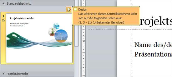 powerpoint_vergleich_03
