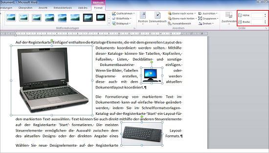Screenshot-1a---groesse-von-Bildern
