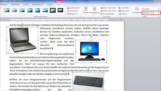 Screenshot-2a---groesse-von-Bildern