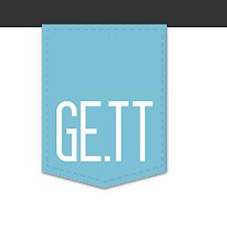 GE.TT - Datentransfer