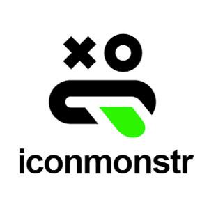iconmonstr