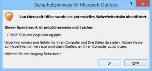 outlook_dateiverknuepfung2a