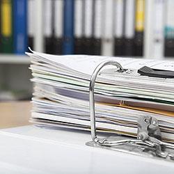 Outlook Aufgaben verwalten
