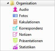 Windows Ordnersymbole ändern