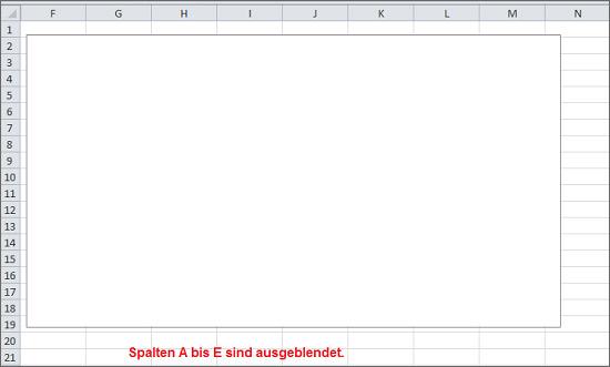 Excel2_quelldaten