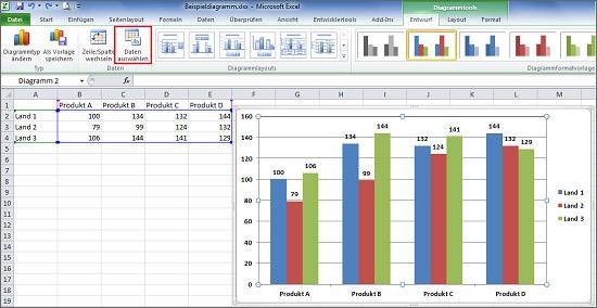 Excel3_quelldaten
