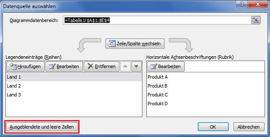 Excel4_quelldaten